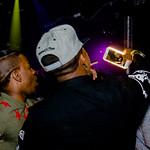 4.15.16 Twerk Fridays W B-raps