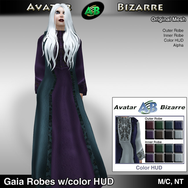 AB-Gaia-Robes-with-color-HUD