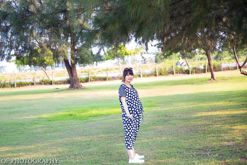 懷孕時衣服怎麼穿? fammile 孕婦裝哺乳衣 穿搭分享~ 懷孕哺乳也可以穿的舒適好看!