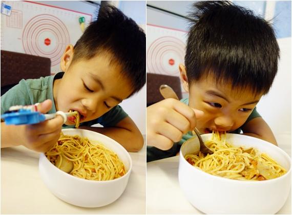 is pasta (1).jpg