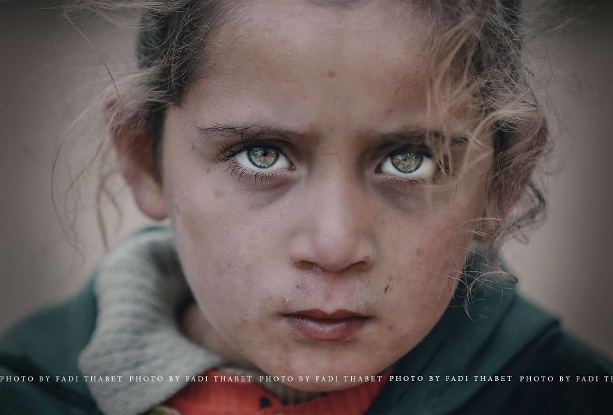 gaza children 3