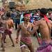 Gajan Festival,West Bengal,India.DSC_2400 by subirbasak