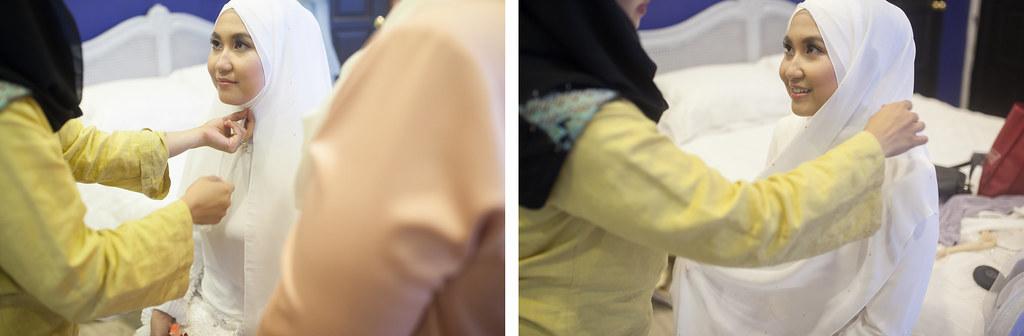 As'ad & Siti-008