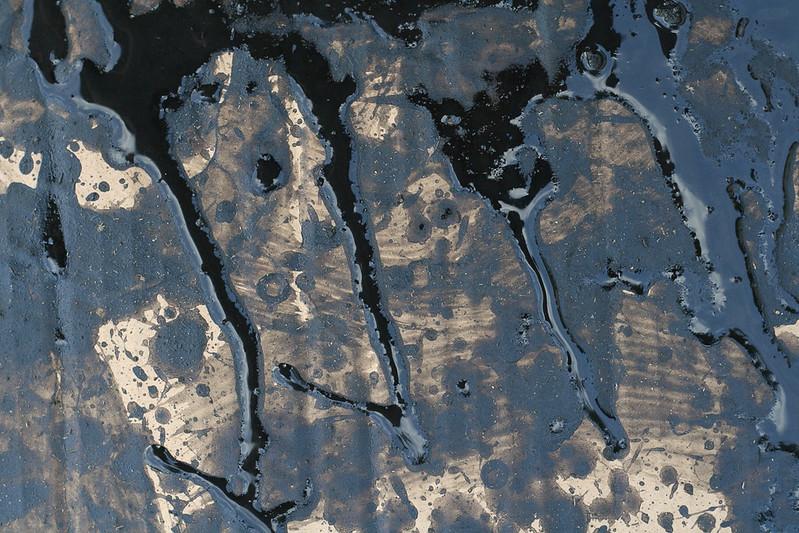 dirty-cardboard-texture-texturepalace-12
