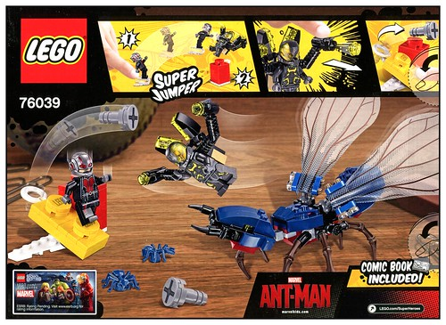 LEGO Marvel 76039 Ant-Man Final Battlebox03