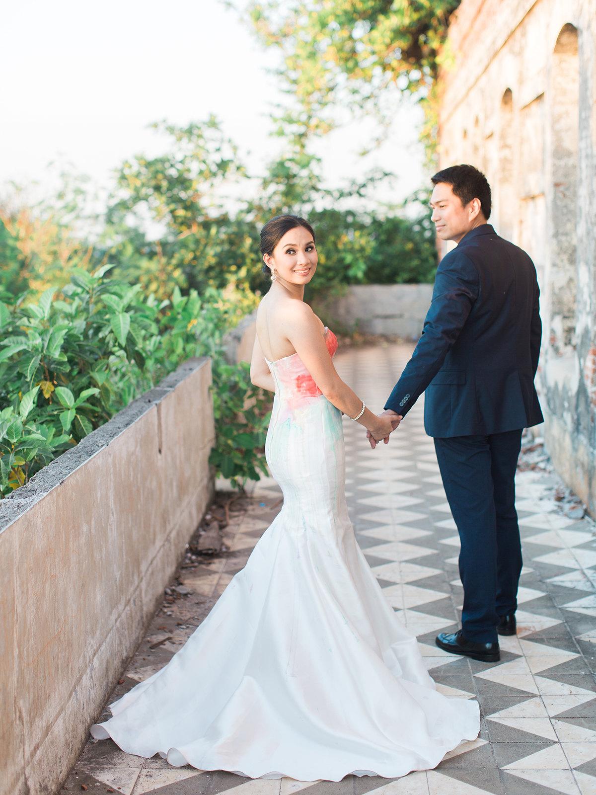 philippine wedding photographer manila 27