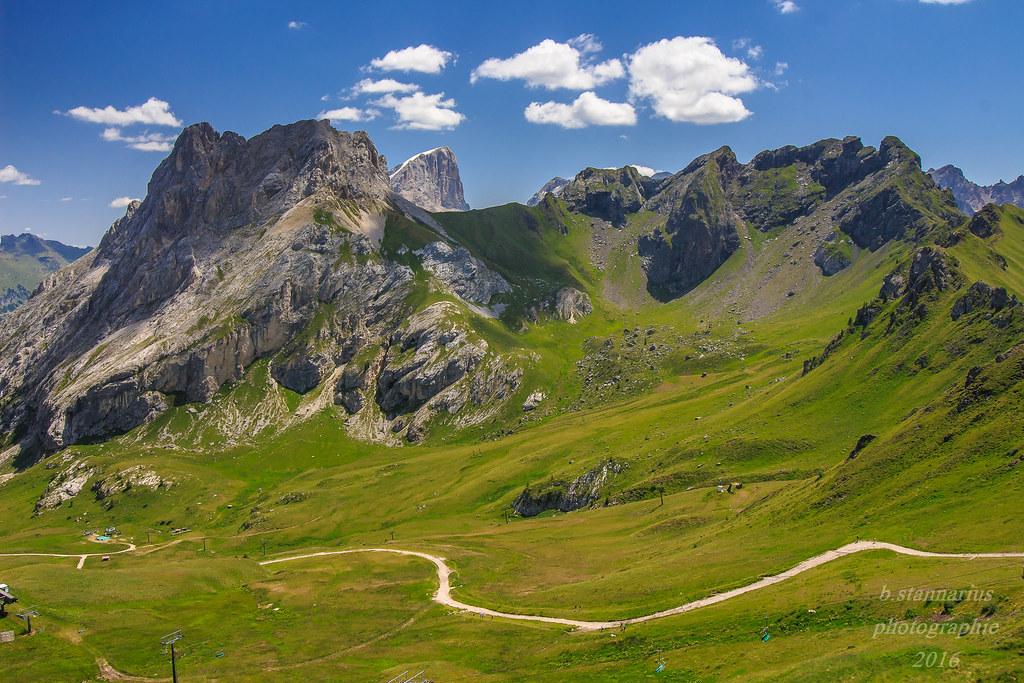 Dolomiten_Italien