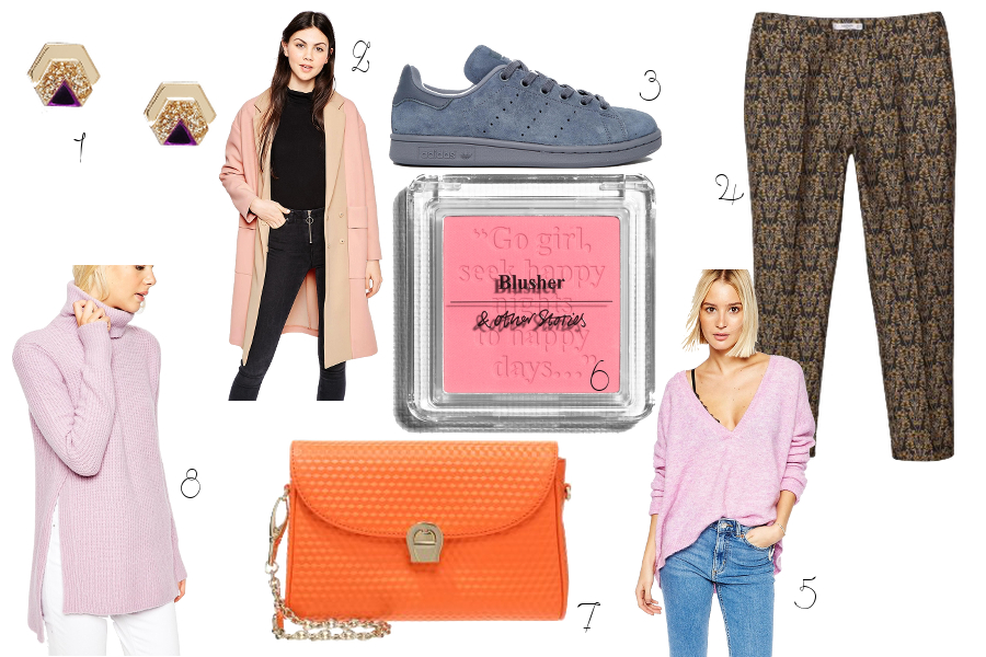 spring-essentials-in-winter-colorful-look-fashion-mondodellamoda
