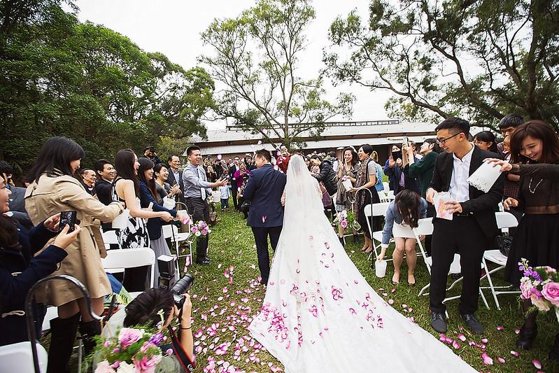 顏氏牧場,後院婚禮,極光婚紗,意大利婚紗,京都婚紗,海外婚禮,草地婚禮,戶外婚禮,婚攝CASA__0166
