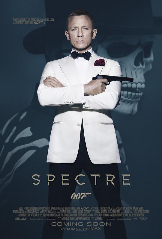 Main-1-Spectre