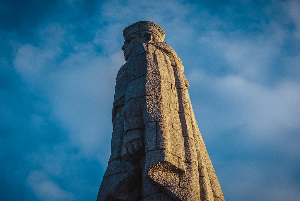 Alyosha Monument Plovdiv -2.jpg