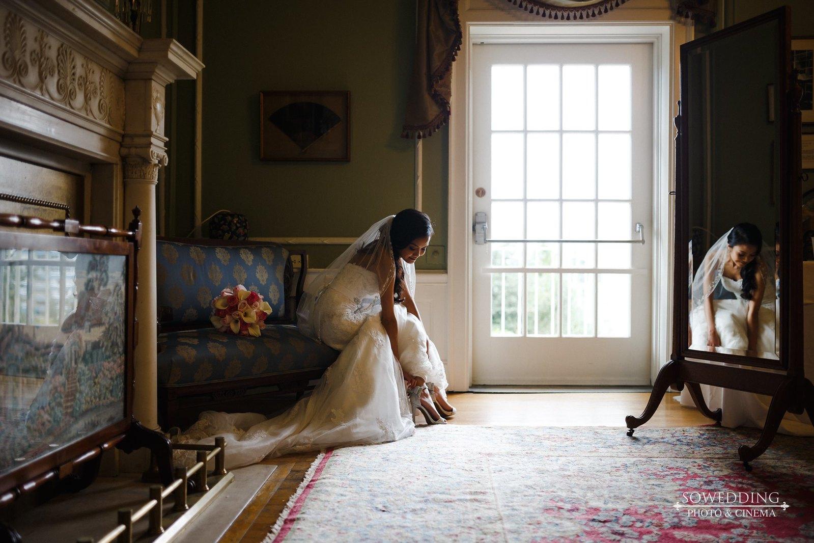 Teresa&Martin-wedding-HL-SD-0121