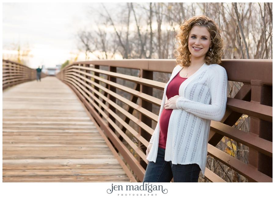 kristen-maternity-26