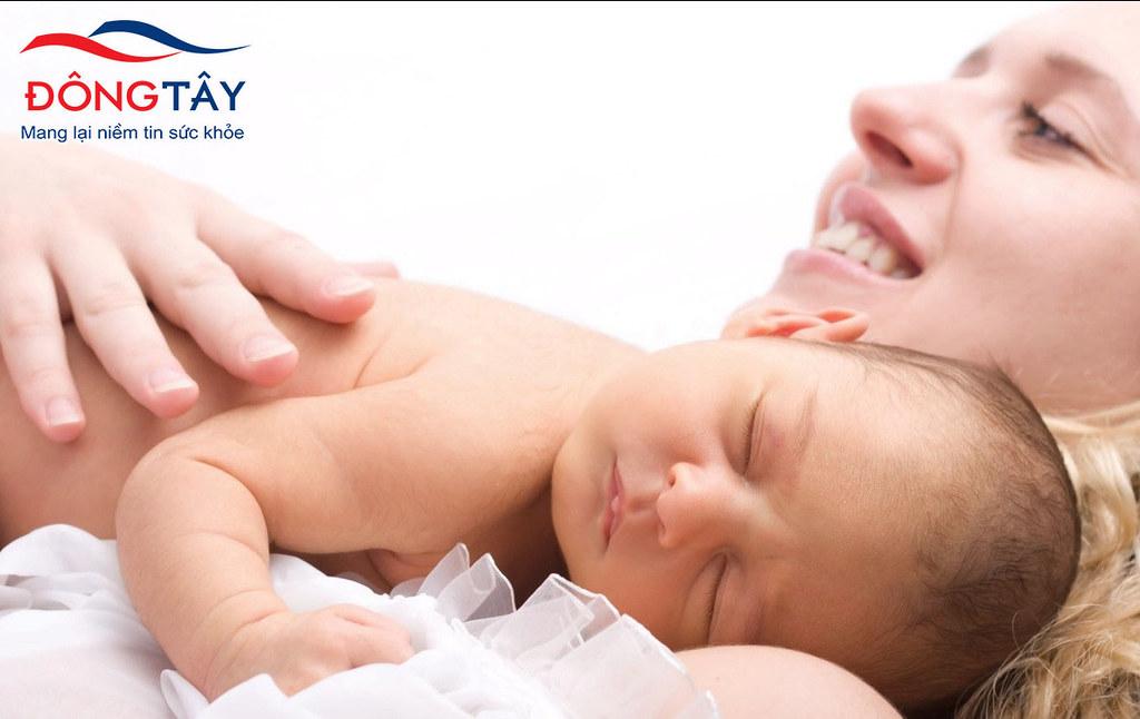 Tiểu đường thai kỳ có thể không tiến triển thành tiểu đường type 2 nếu cho trẻ bú sữa mẹ