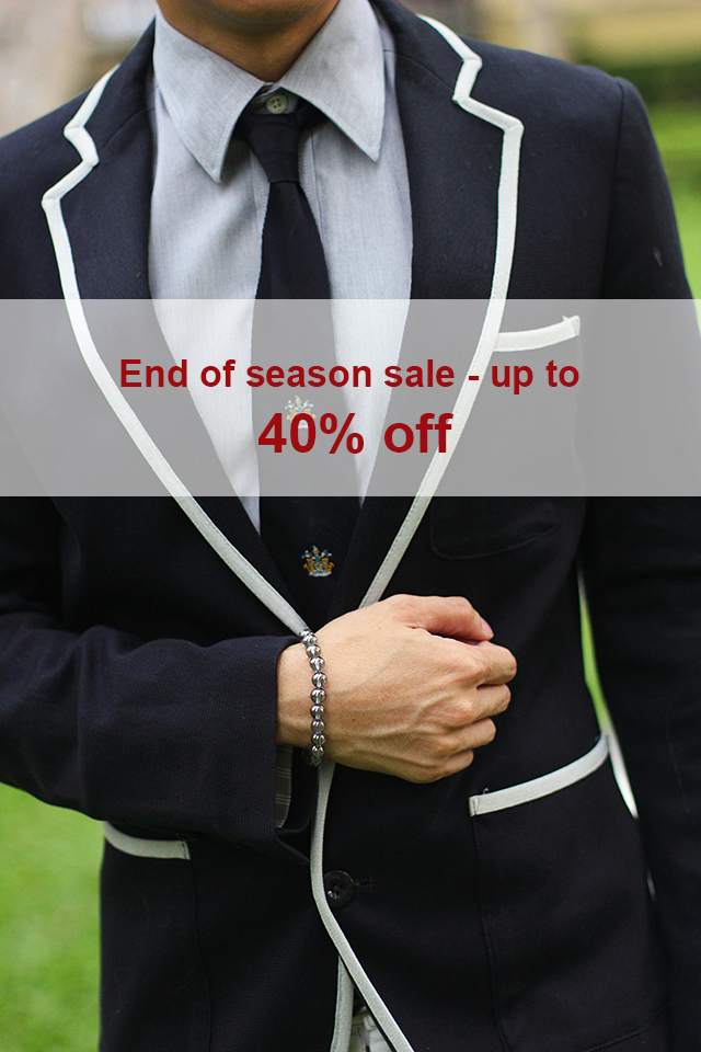 Zalora-x-El-Bosquejo_banners_end-of-season-sale