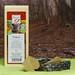 Fundación COPADE Chocolate té especia_20160201_Nieves Caballero_29