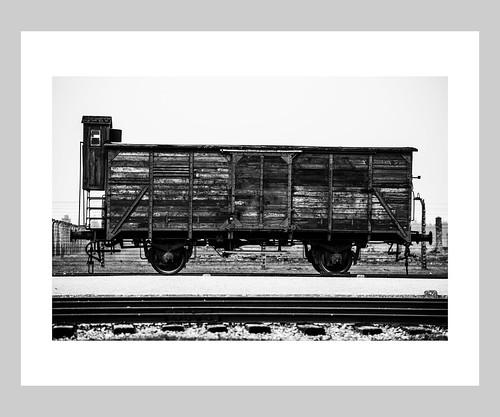 train_car