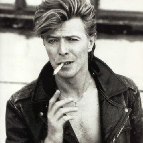 David Bowie - Photo 3