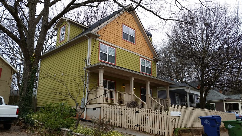 20160126_131225 2016-01-16 Colorful Gable 477 Florida north Ormewood Park
