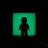 Shadow (128/100) - Ezra