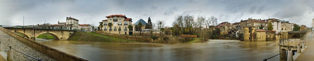 Panorama Villa Mirasol Minoterie 2