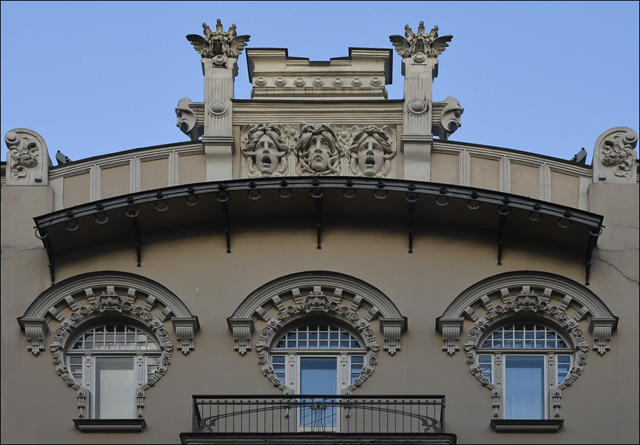 Riga_0462