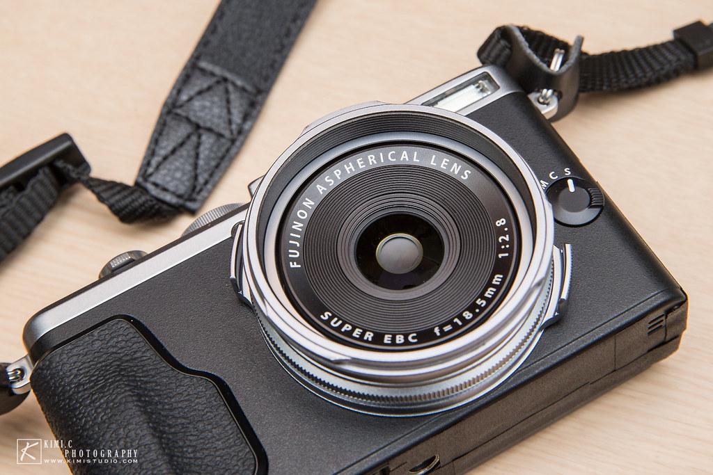 2016.02.19 Fujifilm X70-059