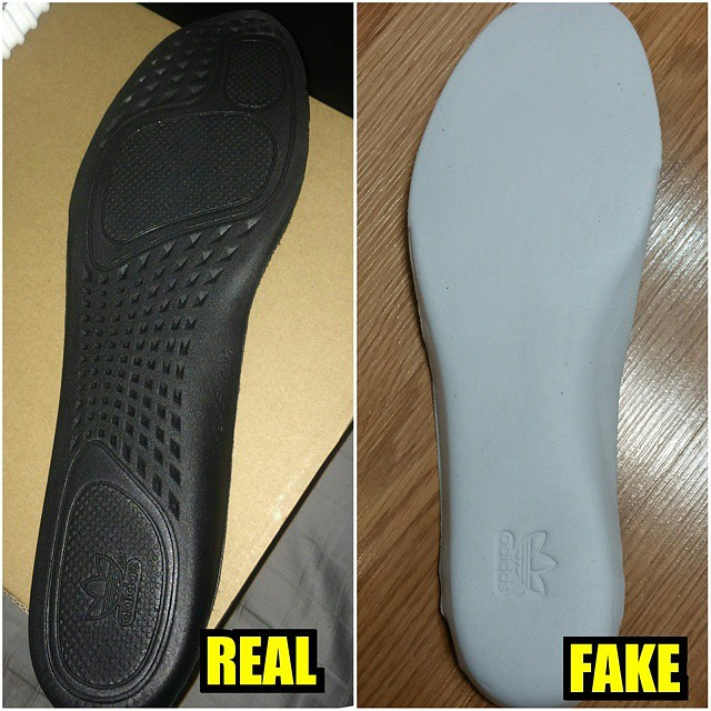 adidas-yeezy-350-boost-real-fake-comparison-4