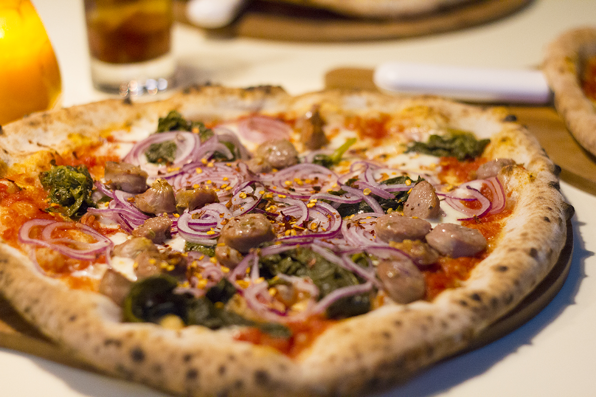 sausage-broccoli-pizza-ply-manchester