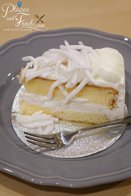 tip's bake house chidlom coconut cake