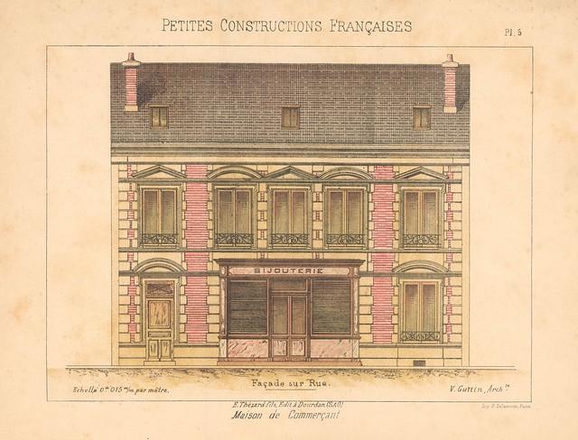 ptitconstrucpl5