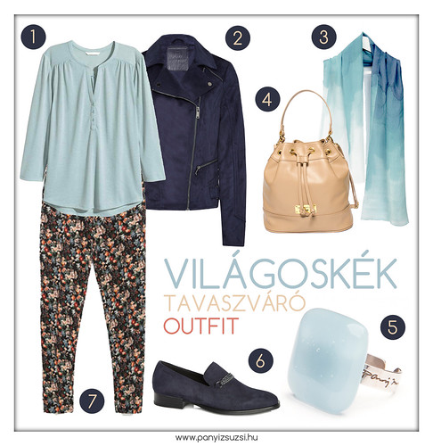 2016-februar-outfit