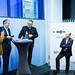 Eröffnung 30 Jahre WiGl Design_designforum Steiermark