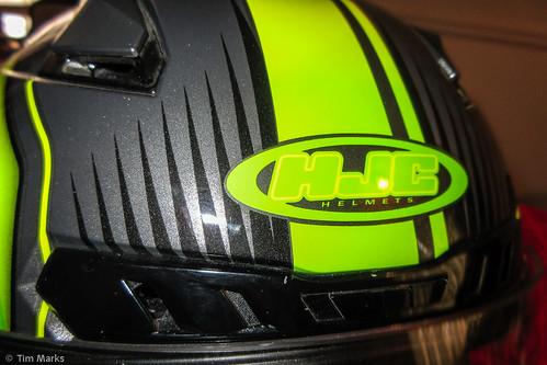 20160212-Helmet Blog Pix-5403.jpg
