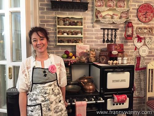karen's kitchen 9