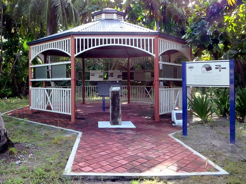 island islands sydney battle gazebo direction naval cocos emden keeling