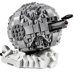 LEGO Star Wars 75098 Ultimate Collector's Series Assault on Hoth 16