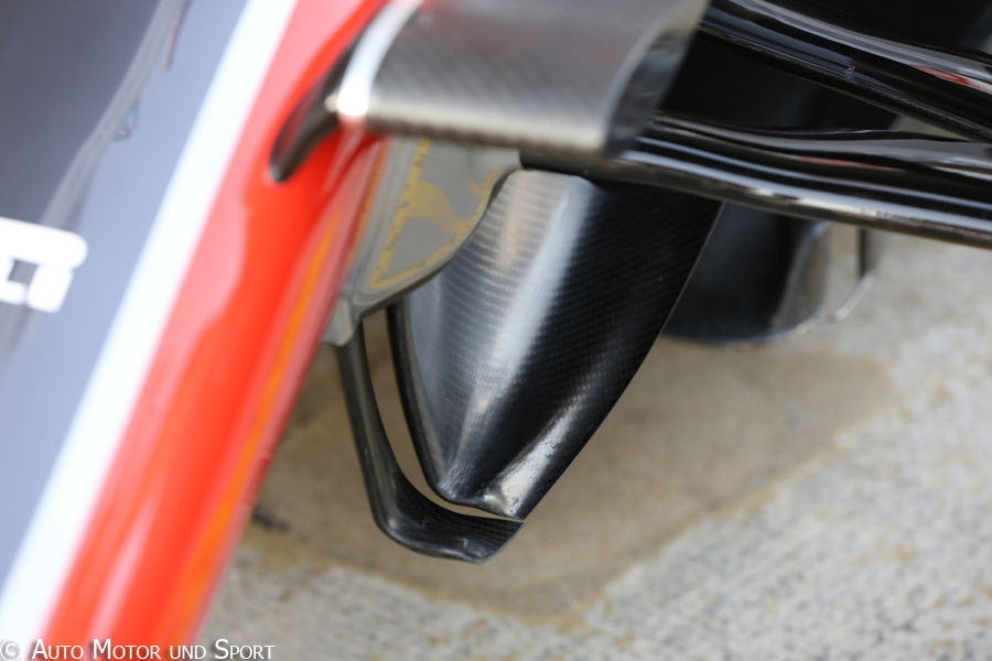 vf-16-turning-vanes