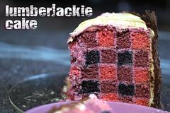 lumberjackie-cake-15