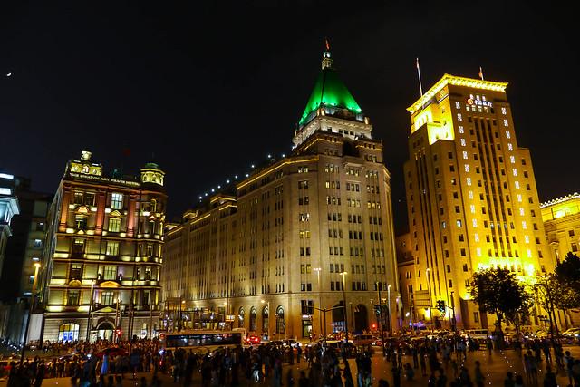 2014上海杭州D1-1190750