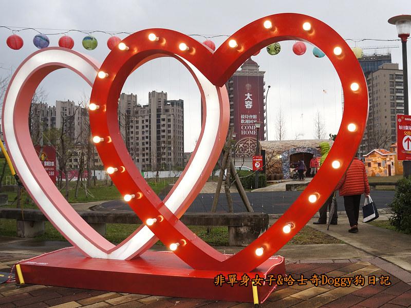 2016桃園台灣燈會16