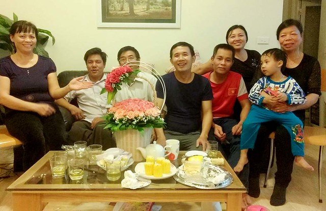 2016-02-28 Hung Yen (1)