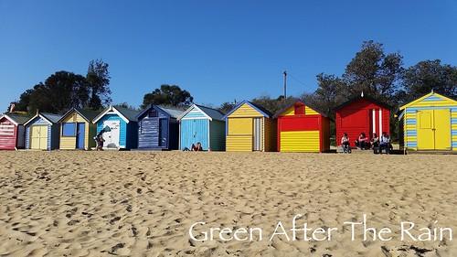 150914b Brighton Beach _41