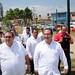 Javier Duarte entregó Parque Infantil Furberos 5