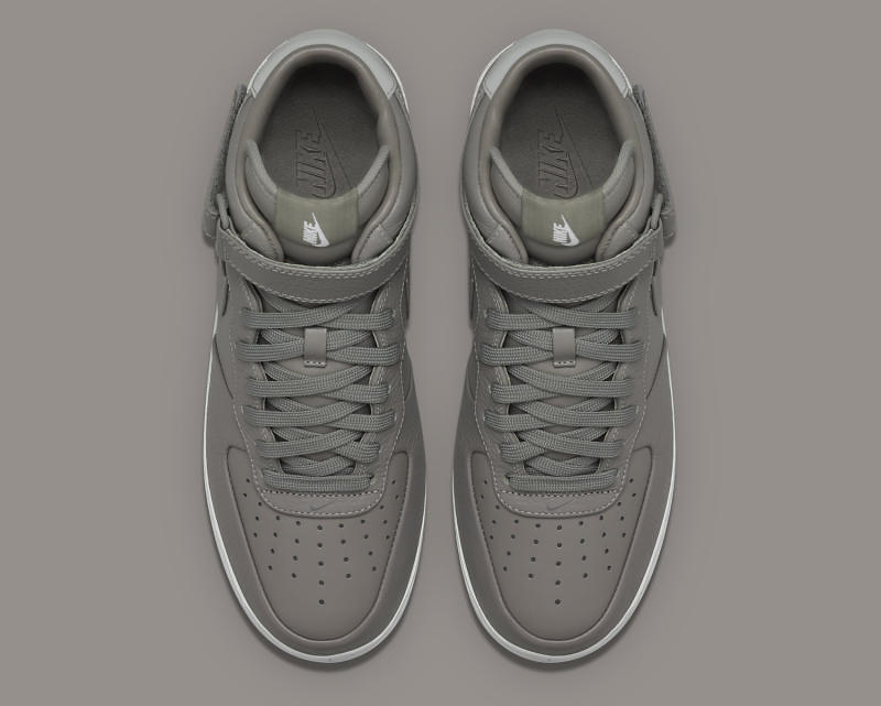 NikeLab-Air-Force-1-4