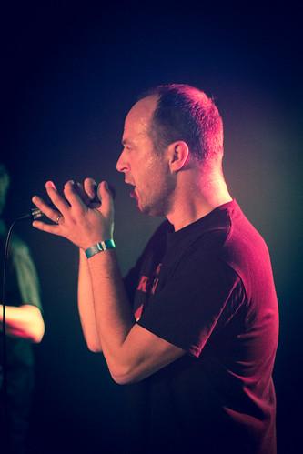eOverload - Beat the Boktor Fest 2014