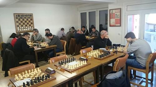 20160313 Andorra vs Cerdanyola Vallès B