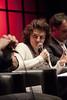 Laurence Benhamou - Quatre chaînes d'info, est-ce trop ?