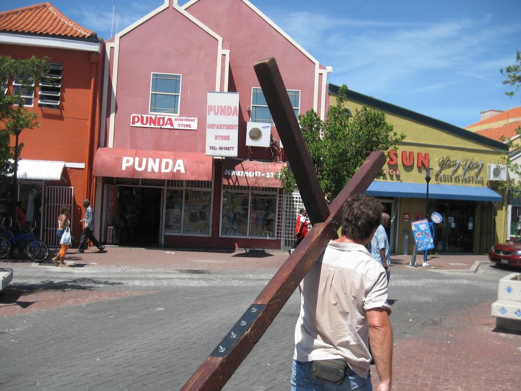 Curacao Image9