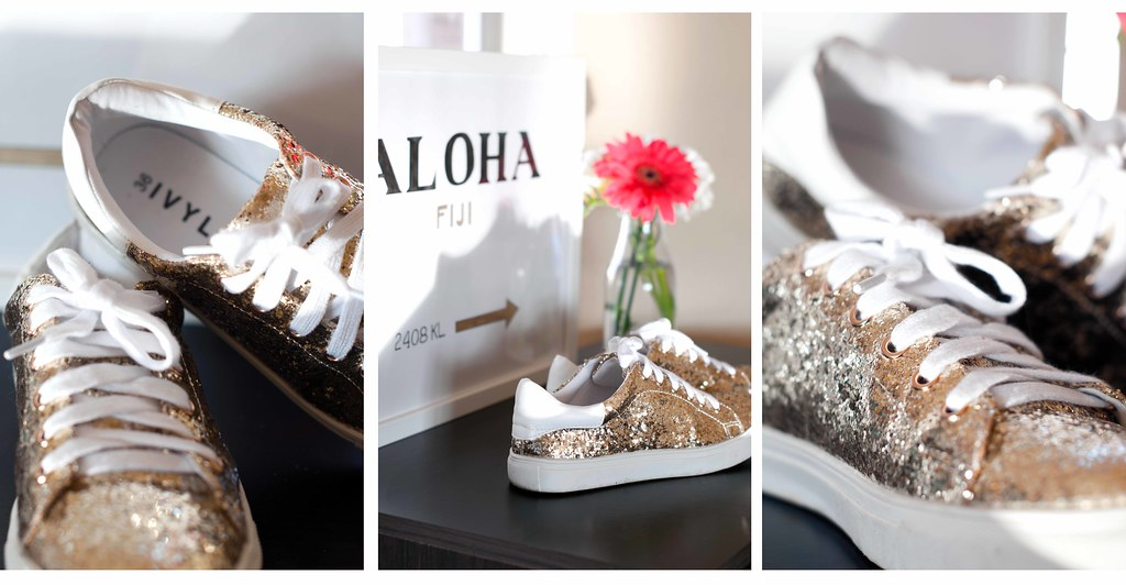 03_IVLY_SHOES_GLITTER